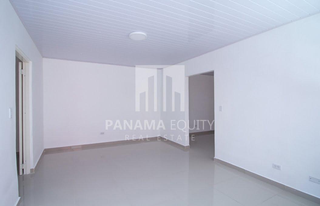 Parisina Bella Vista Panama For Rent-1