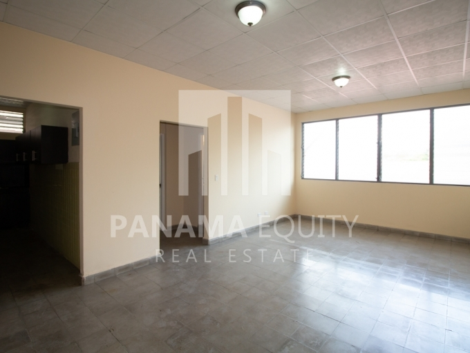 Bella Vista Parisima aparment Panama For Rent-2