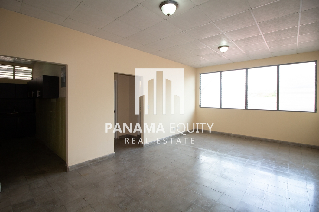Newly Remodeled One Bedroom Apartment in Bella Vista