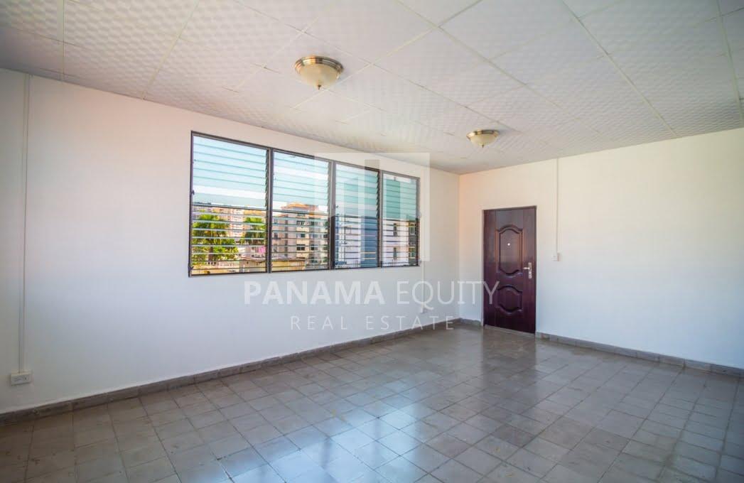 Parisina Bella Vista Panama For Rent