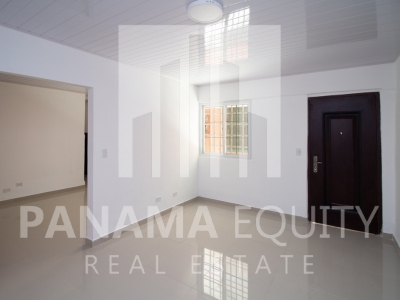 Bella Vista Panama Parisima aparment For Rent