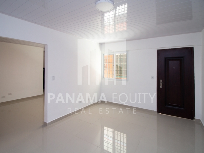 Bella Vista Panama Parisima aparment For Rent