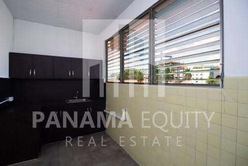Parisina Bella Vista Panama For Rent-2