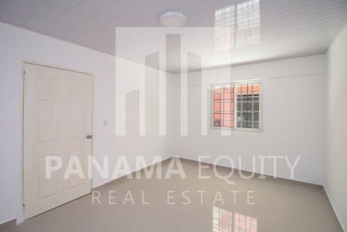 Parisina Bella Vista Panama For Rent-3