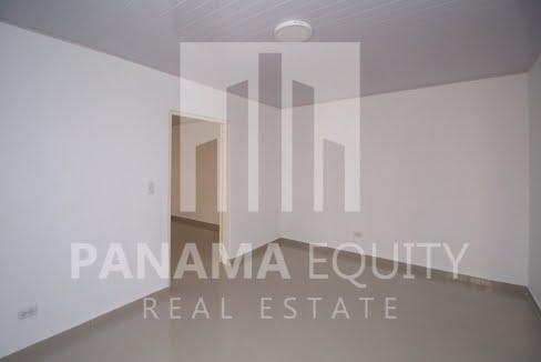 Parisina Bella Vista Panama For Rent-3(1)