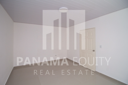 Parisina Bella Vista Panama For Rent-4