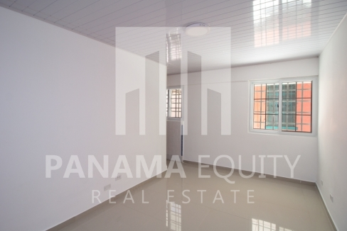 Parisina Bella Vista Panama For Rent-4(1)