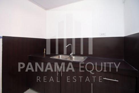 Parisina Bella Vista Panama For Rent-5