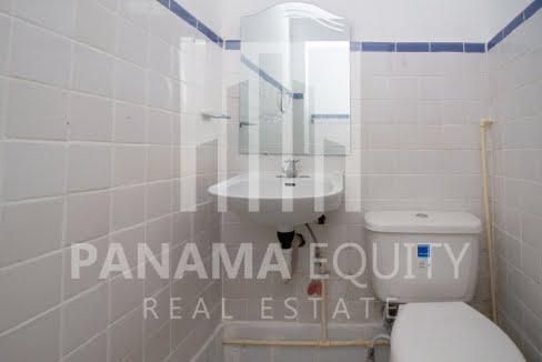 Parisina Bella Vista Panama For Rent-6