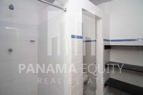 Parisina Bella Vista Panama For Rent-7