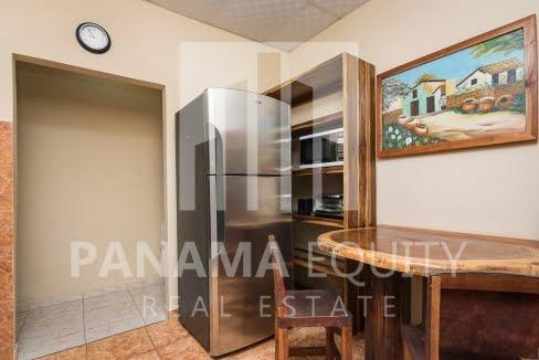 Pedasi Town Home w-Casita-14