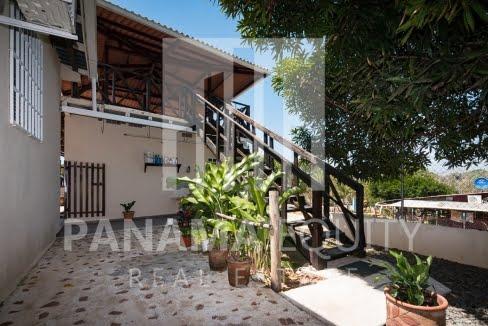 Pedasi Town Home w-Casita-18