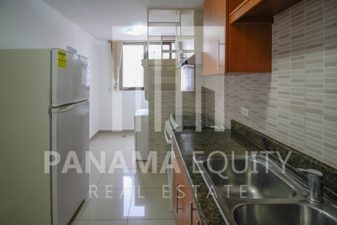 San Francisco Bay San Francisco Panama For Rent-2