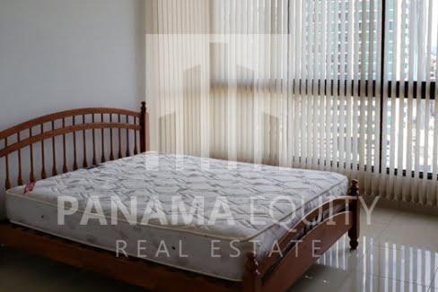 San Francisco Bay San Francisco Panama For Rent-4