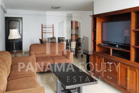 San Francisco Bay San Francisco Panama For Rent
