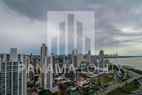 San Francisco Bay San Francisco Panama For Rent-7