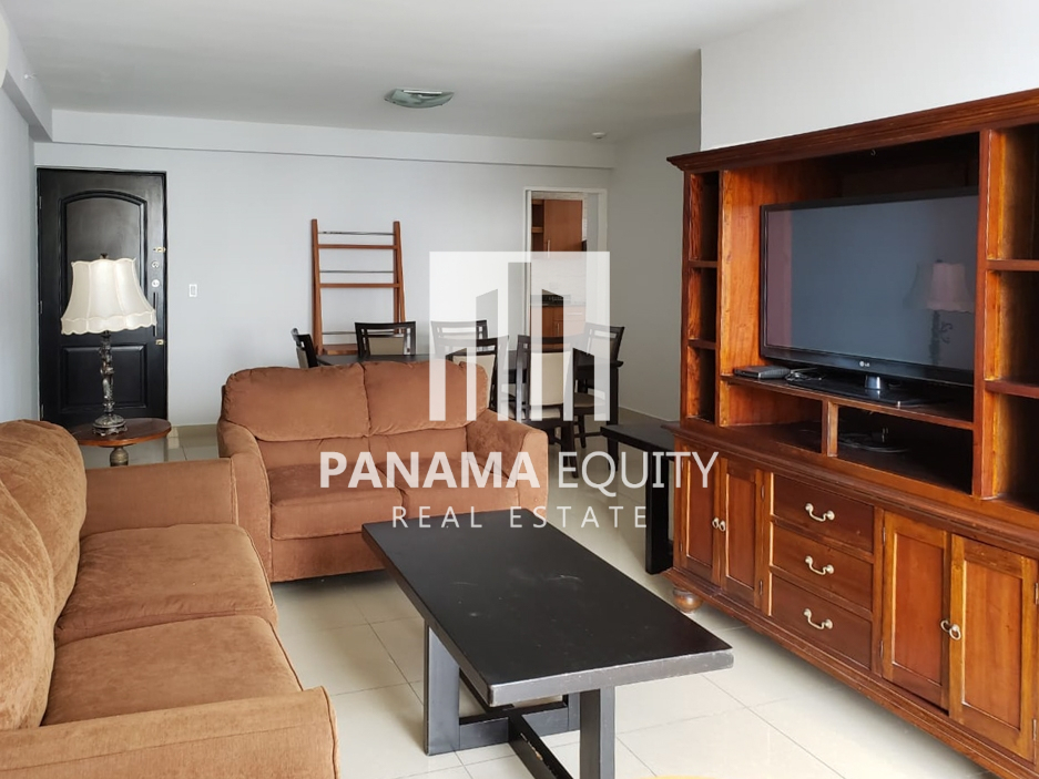 Downtown Furnished Apartment For Rent in San Francisco Bay