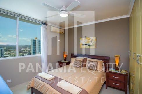 Solaris El Cangrejo Panama For Sale-12