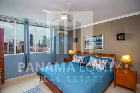 Solaris El Cangrejo Panama For Sale-15