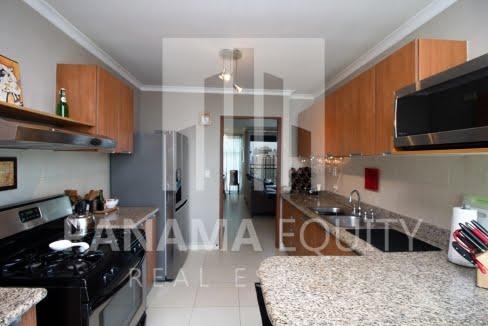 Solaris El Cangrejo Panama For Sale-3