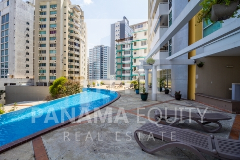 Solaris El Cangrejo Panama For Sale-31