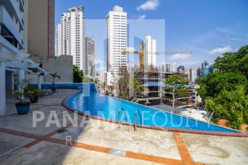 Solaris El Cangrejo Panama For Sale-35