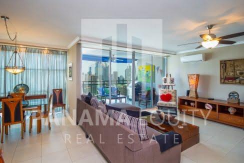 Solaris El Cangrejo Panama For Sale-5