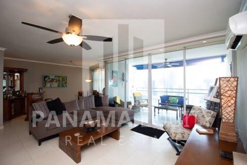 Solaris El Cangrejo Panama Apartment  For Sale-6