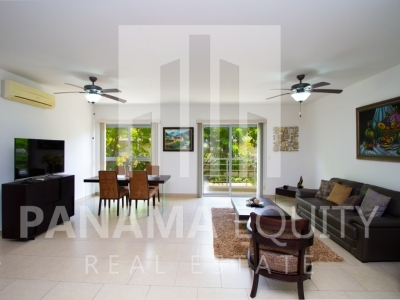 Panama Pacifico Soleo aparment For Rent