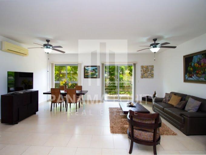 soleo Panama Pacifico Apartment for Rent