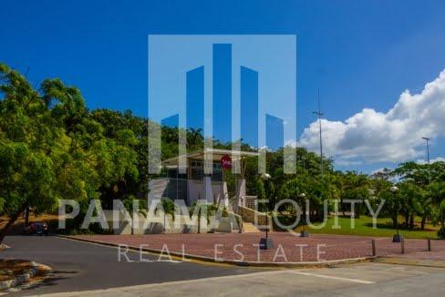 Soleo Panama Pacifico For Rent