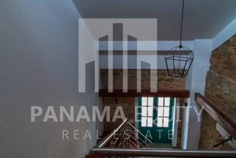 Casco Antiguo Panama aparment for rent