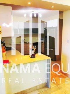 Casa Bonita Playa Bonita Apartment for Rent