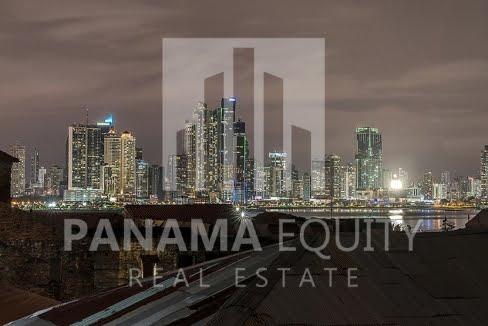 Casco Viejo Panama Hotel For Sale (2)
