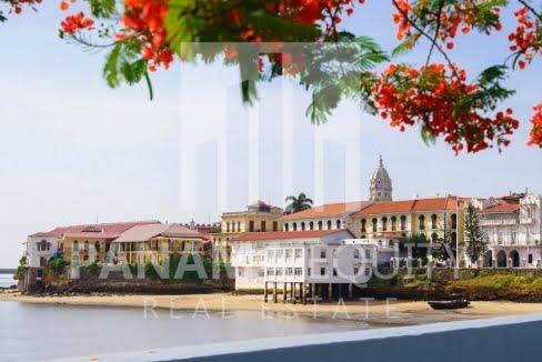 Casco Viejo Panama Hotel For Sale (4)
