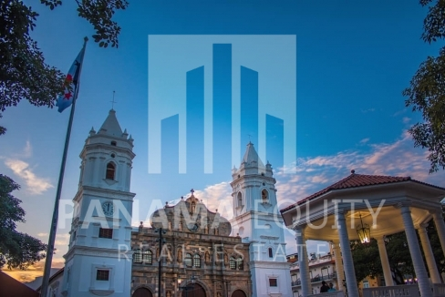 Casco Viejo Panama Hotel For Sale (5)