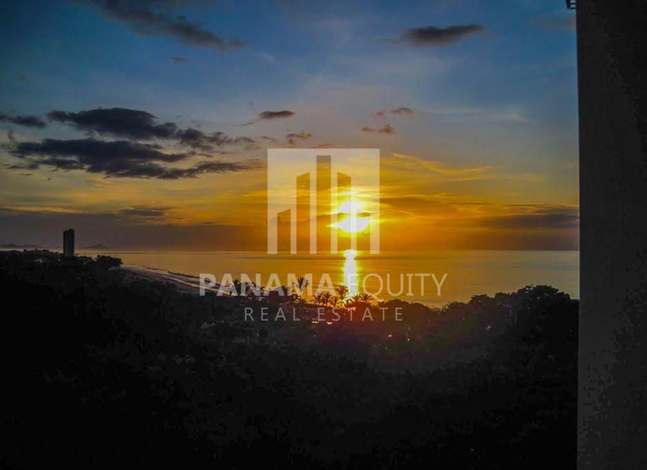 Gorgona Ocean Front Panama For Sale-12