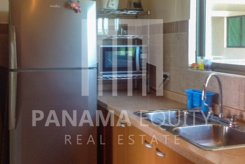 Gorgona Ocean Front Gorgona Panama For Sale-2