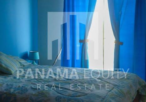 Gorgona Ocean Front Gorgona Panama For Sale-3