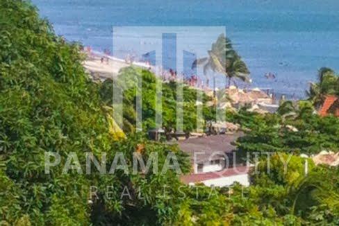 Gorgona Ocean Front Gorgona Panama For Sale-7