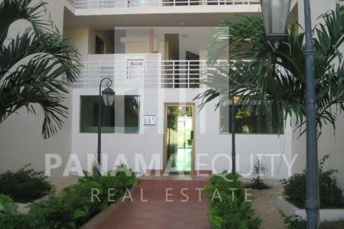 Gorgona-oceanfront-panama-apartment-for-sale-facade