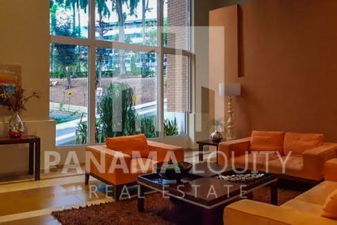 Potanova El Cangrejo Apartment for Rent-10