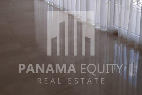 Cangrejo Panama Portanova apartment for rent