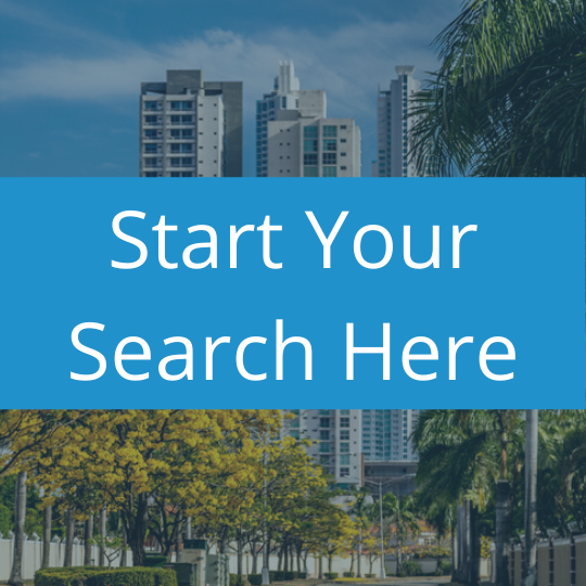 Start your search here