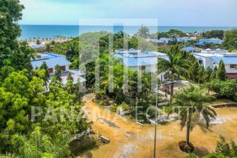 Terrazas de Playa Blanca San Carlos Panama For S