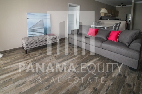 Vista Marina Avenida Balboa Panama Apartment for Rent-002