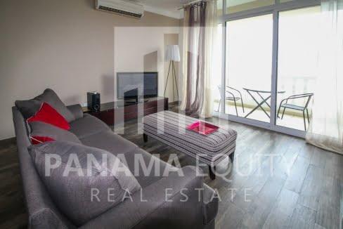 Vista Marina Avenida Balboa Panama Apartment for Rent-004