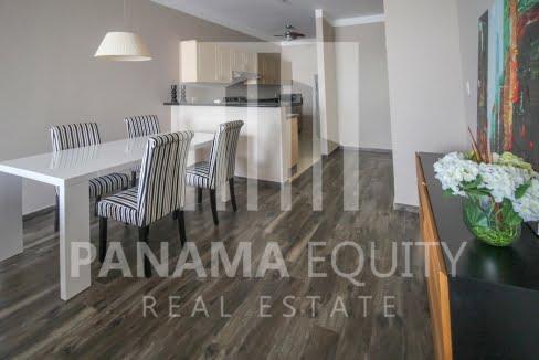 Vista Marina Avenida Balboa Panama Apartment for Rent-005