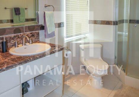 Vista Marina Avenida Balboa Panama Apartment for Rent-008