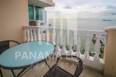 Vista Marina Avenida Balboa Panama Apartment for Rent-009